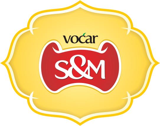 VOCAR S&M