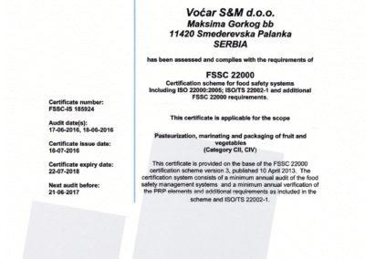 sertifikat-001