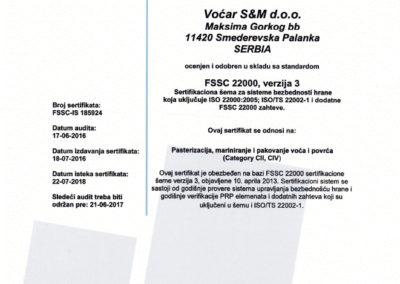 sertifikat-002
