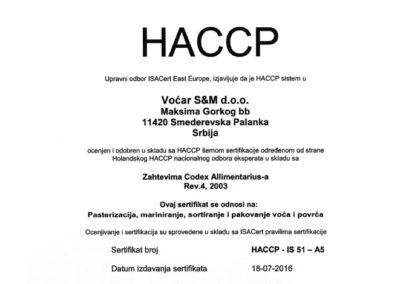 sertifikat-003